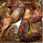 JERK CHICKEN-2