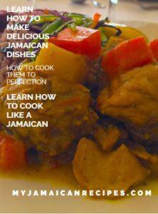 Recipe PDF