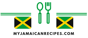 myjamaicanrecipes.com