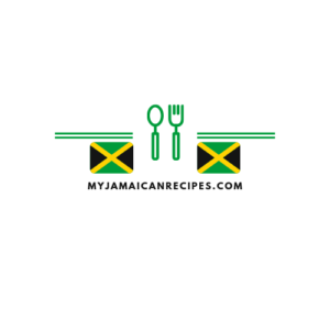 myjamaicanrecipes.com logo